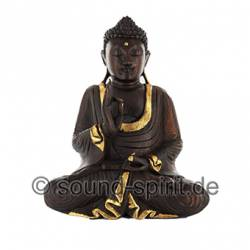 Die Bedeutung Von Buddha Statuen Und Ihren Mudras