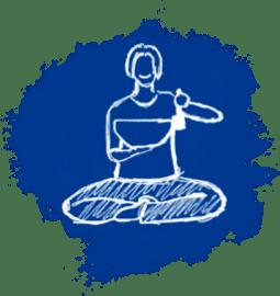 Klangmassage Seminare