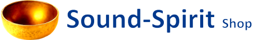Sound-Spirit.de-Logo