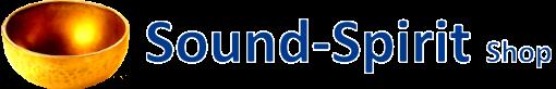 Sound-Spirit.de-Logo