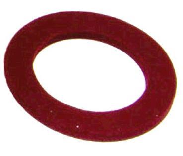 Klangschalenring aus Filz ca. 16 cm