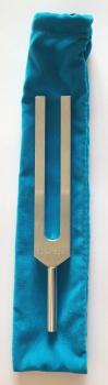 Stimmgabel 528 Hz Solfeggio DNA von Biosonics USA