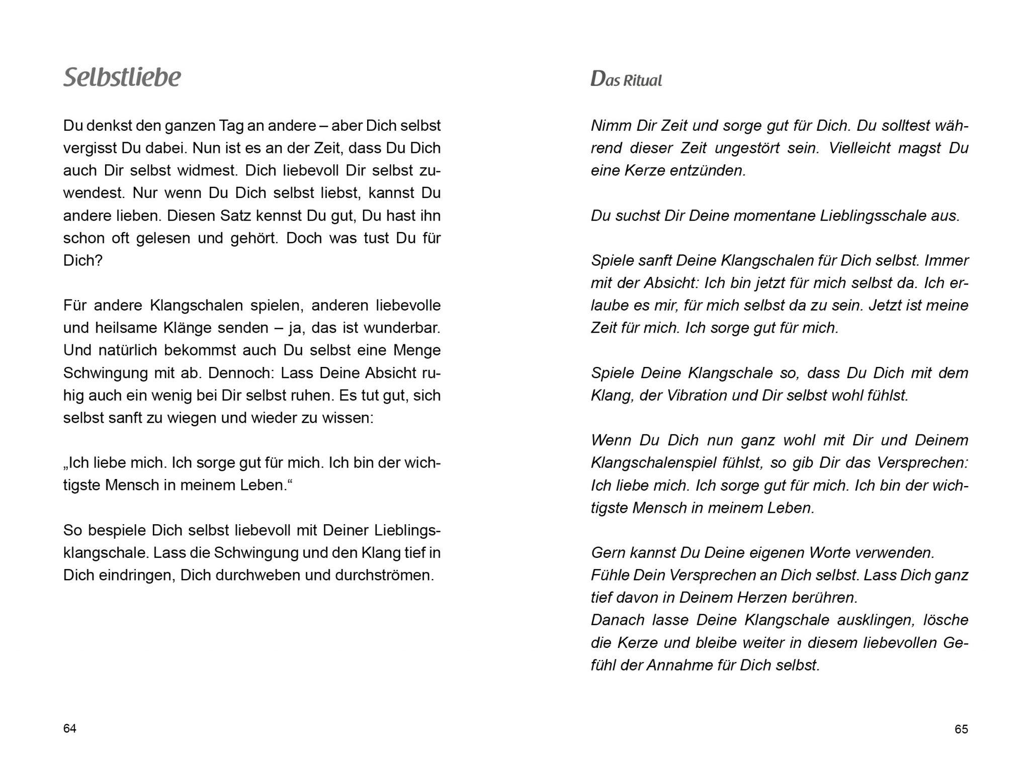 08_Seelenmomente_Seiten_64_65_DS