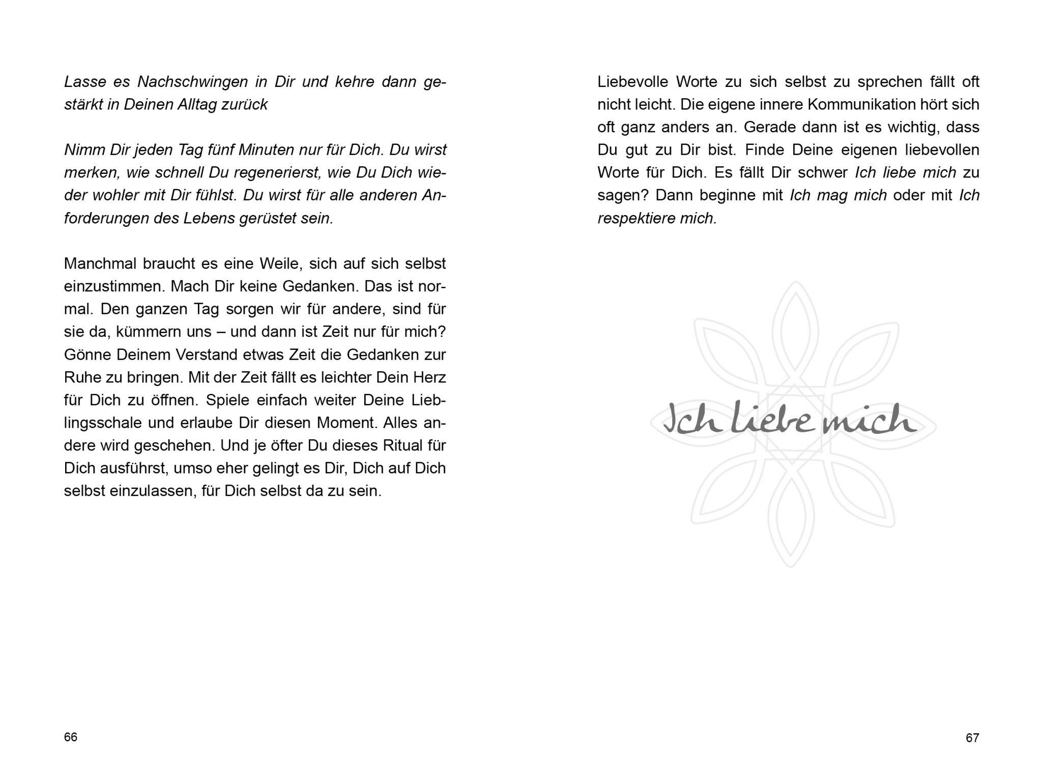 09_Seelenmomente_Seiten_66_67_DS