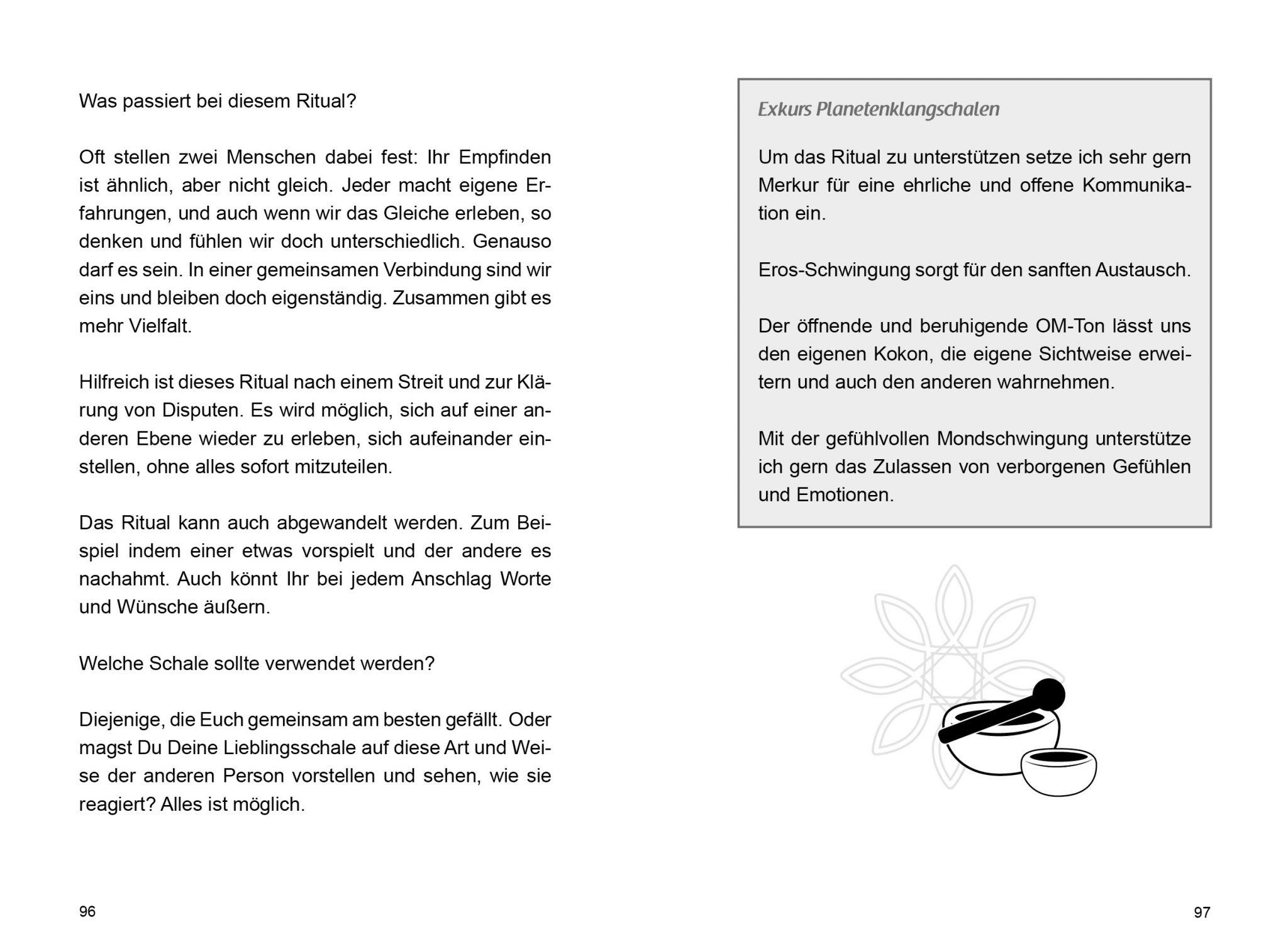 10_Seelenmomente_Seiten_96_97_DS
