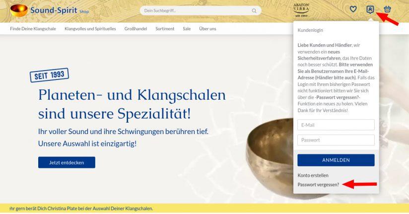 Neuer_Shop_neues_Passwort_1