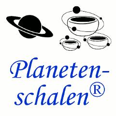 Planetenschalen-Sets im Shop