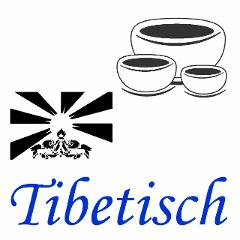Tibetische Klangschalen-Sets im Shop