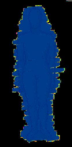 Wasserstoffgamma_Bereich