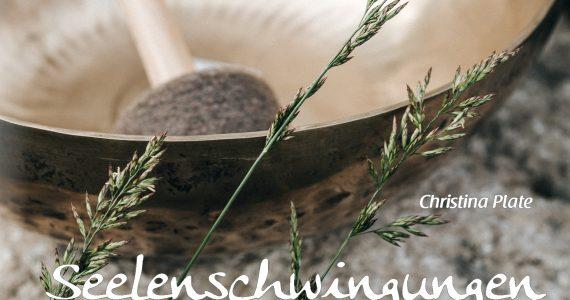 Klangmeditations-CD Seelenschwingungen