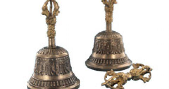 klanginstrumente_ghanta-ritualglocke