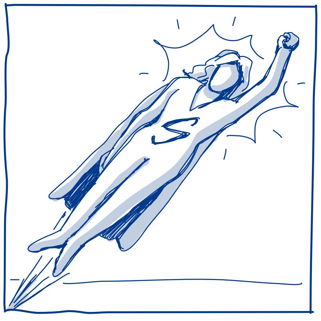 https://www.sound-spirit.de/www/planetenschalen/lilith