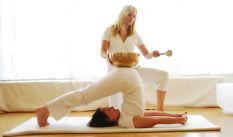 yoga_klein